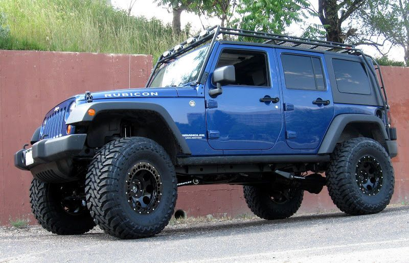 My Jeep Fixed Up Awesome That S How I Want It Jeep Jk Old Jeep Wrangler Jeep Jku