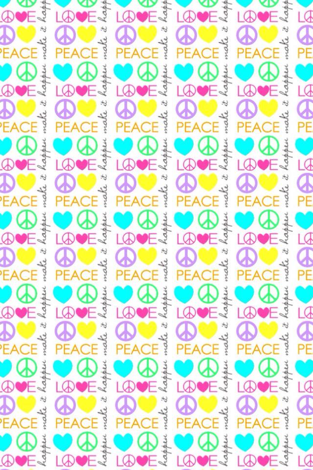 Pin de Kandi Huddleston en Peace,love & hippies ✌❤   Pinterest