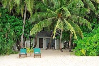 Holiday Island Resort & Spa - Alif Dhaal (Süd Ari) Atoll - Malediven
