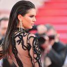 Kendall Jenner est-elle un bon modèle capillaire ?