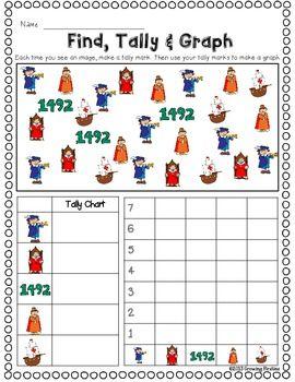 Growing Firsties Lisa Mattes Math Printables Holiday Math Fall Kindergarten