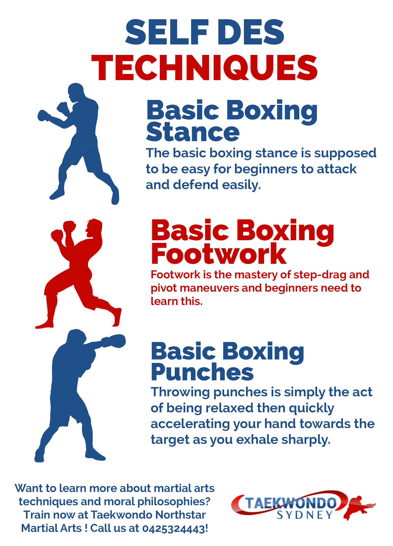Boxing Is One Of The Most Popular Sports Of This Day It Is A Combat Sport In Which Two People With Protect Boxing Techniques Martial Arts Workout Combat Sport