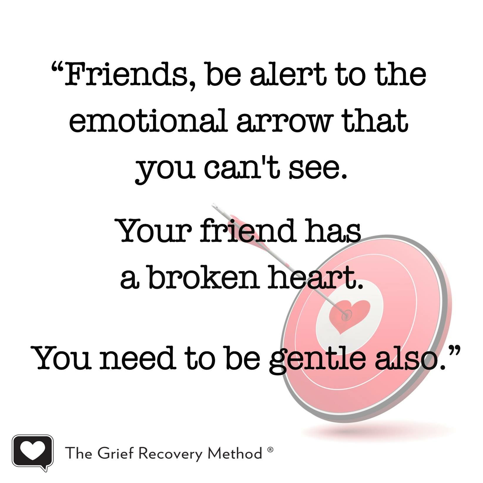 Pin By Leslie Smith On Grief Recovery
