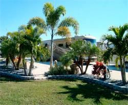 Gulf Waters Rv Resort Fort Myers Beach Fl Parks And Campgrounds In Florida Good Sam Camping