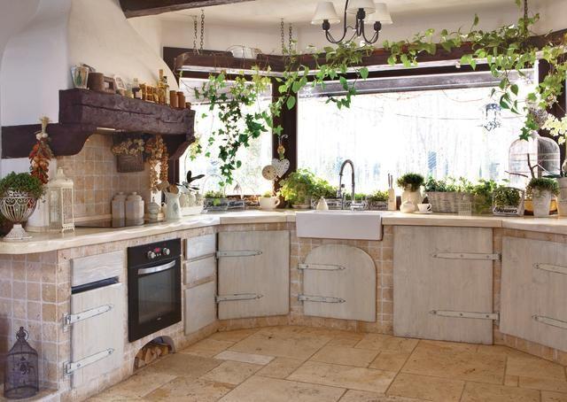 kuchnia zdjęcia