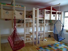 """Outstanding """"bunk beds for kids awesome"""" info is offered"""