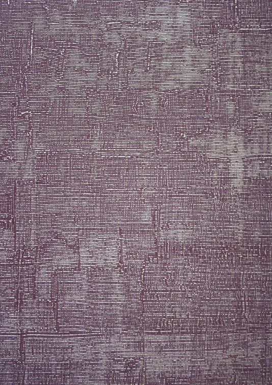 Seta Vinyl Wallpaper A Paperbacked Vinyl Wallpaper Overprinted