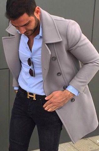 d5cf6877db63 ceinture Hermes   Clothes   Pinterest
