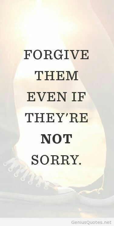 Pin By Stephanie On Avi Header Background Pinterest Quotes