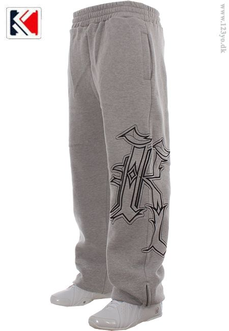 enorme sconto c9404 c7ec5 Karl Kani sweatpants | SWAG.....Men's Style in 2019 | Urban ...