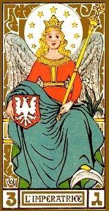 GRATUIT - Divitarot.com - Tarot divinatoire - Tirage de cartes gratuit et  immédiat - Site personnel de Denis Lapierre - Tarot gratuit et immédiat ... 6cb9122d79b8