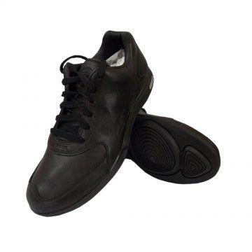 626125af935d Reebok Easytone Executive Shoes