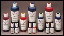 Americolor Food Coloring - Need to order Lemon Yellow, Mint Green ...