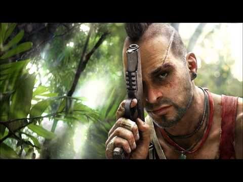 Far Cry 3 Soundtrack Make It Bun Dem Top 10 Video Games Reggae Music Videos Far Cry 3