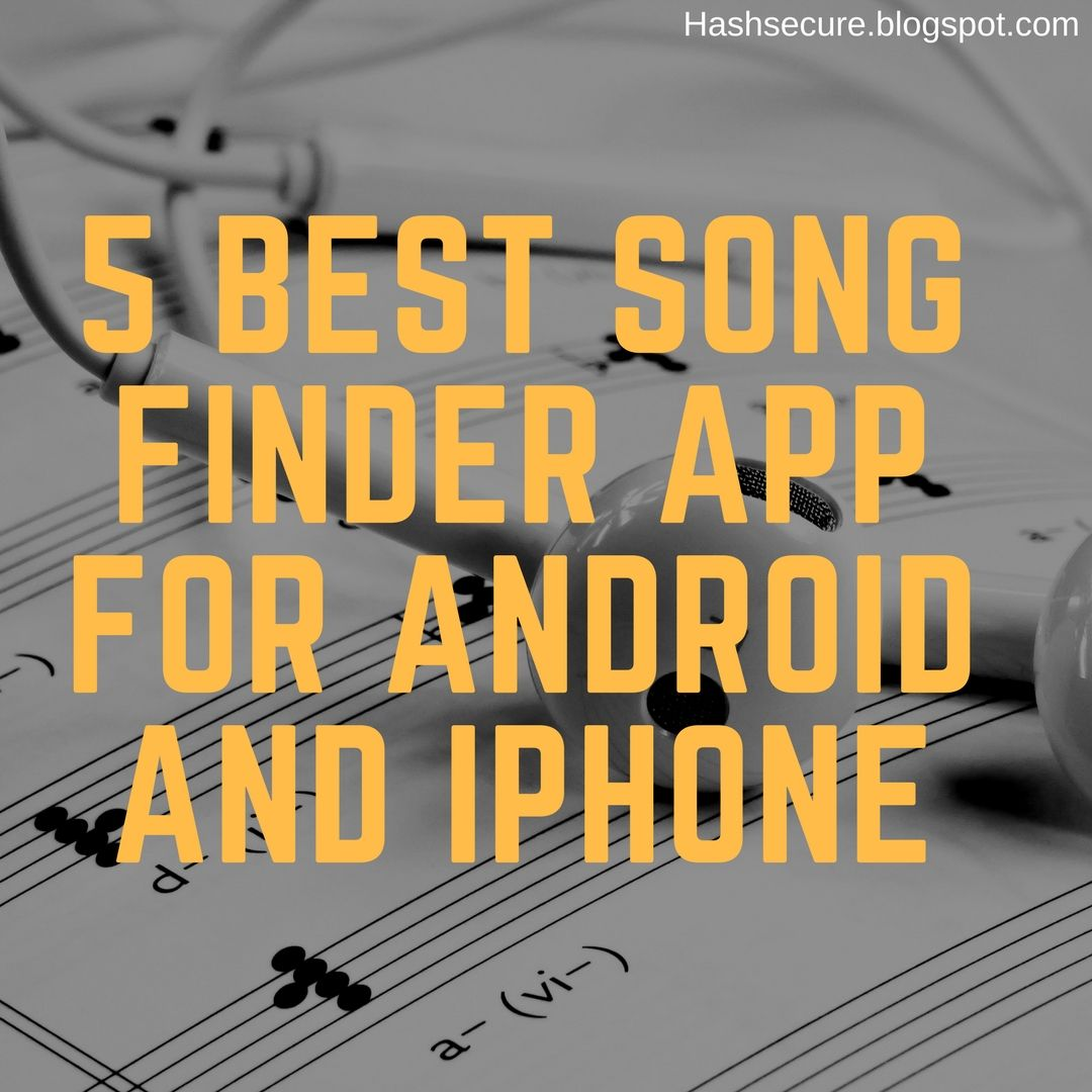 Home Unlabelled 5 Best Song Finder App For Android And Iphone 5 Best Song Finder App For Android And Iphone Rzn 4 Days Ago Whet Song Finder Best Songs Songs