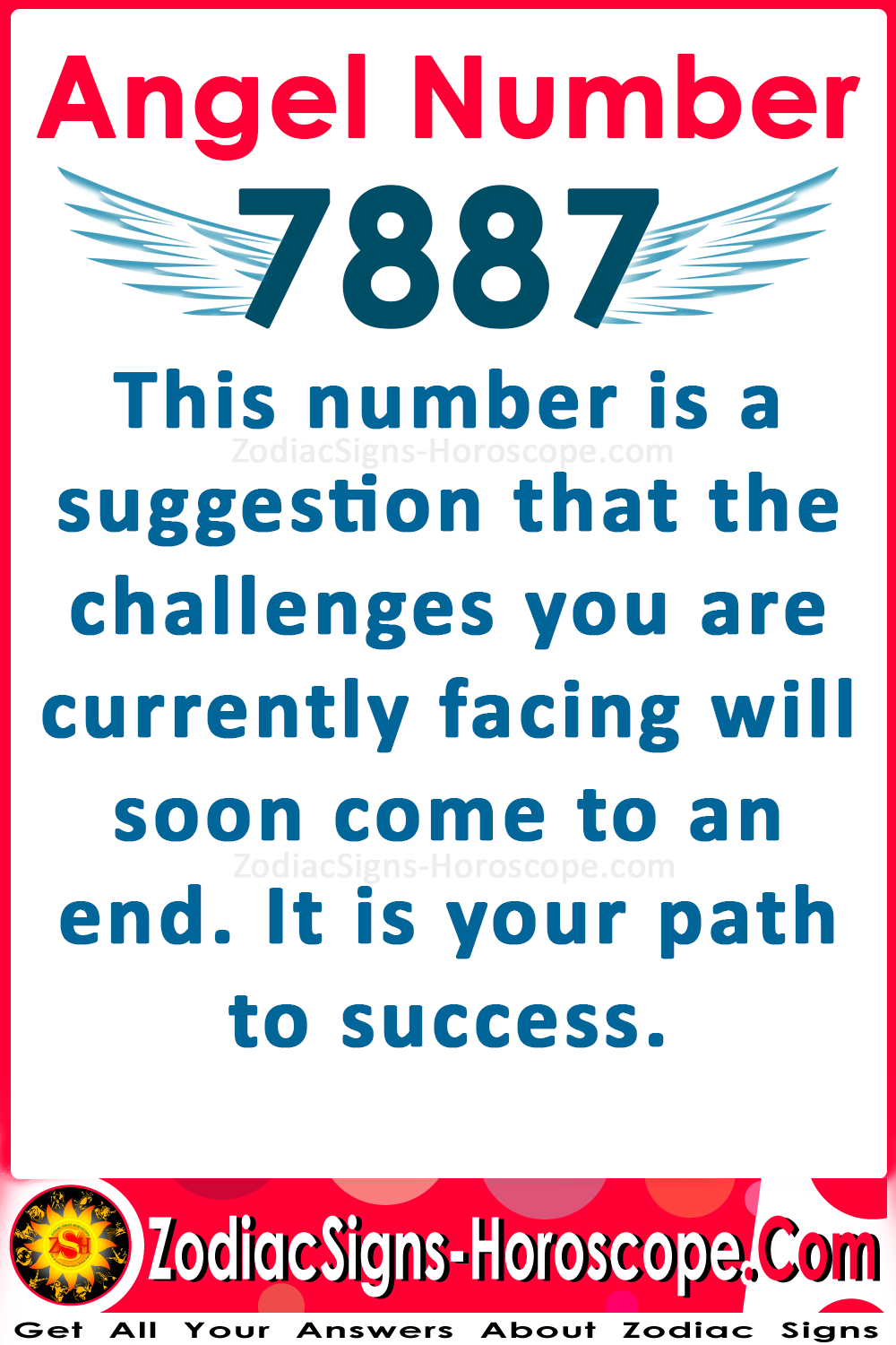 Angel Number 7887 Meaning Be Ready To Embrace Change In Your Life In 2021 How To Be Outgoing Number Meanings Angel Numbers