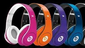 Tag: Beats by Dr. Dre | AVPlus