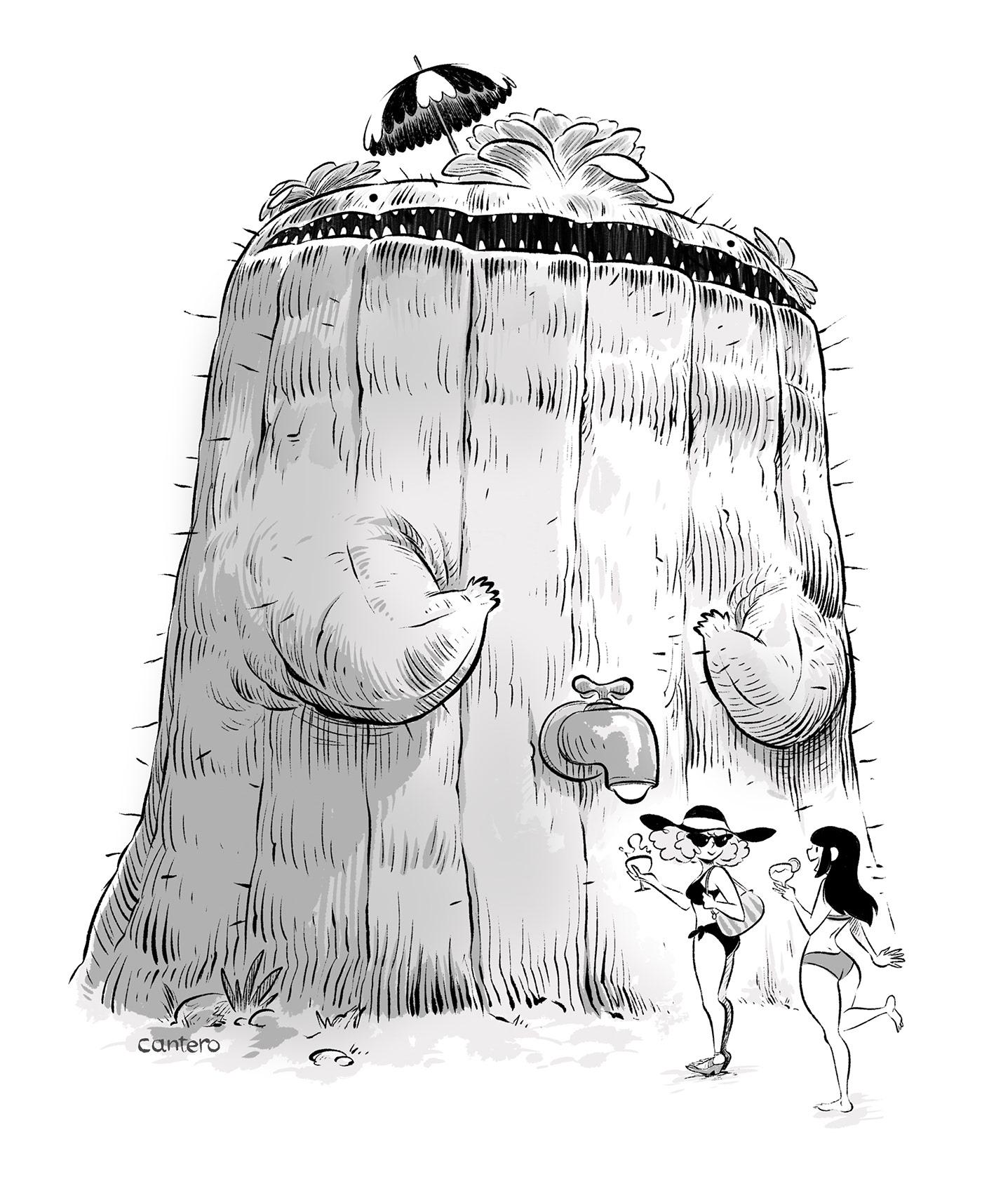 Photo of Manga  #vagabond #manga #illustration vagabond manga illustration, witch manga i…