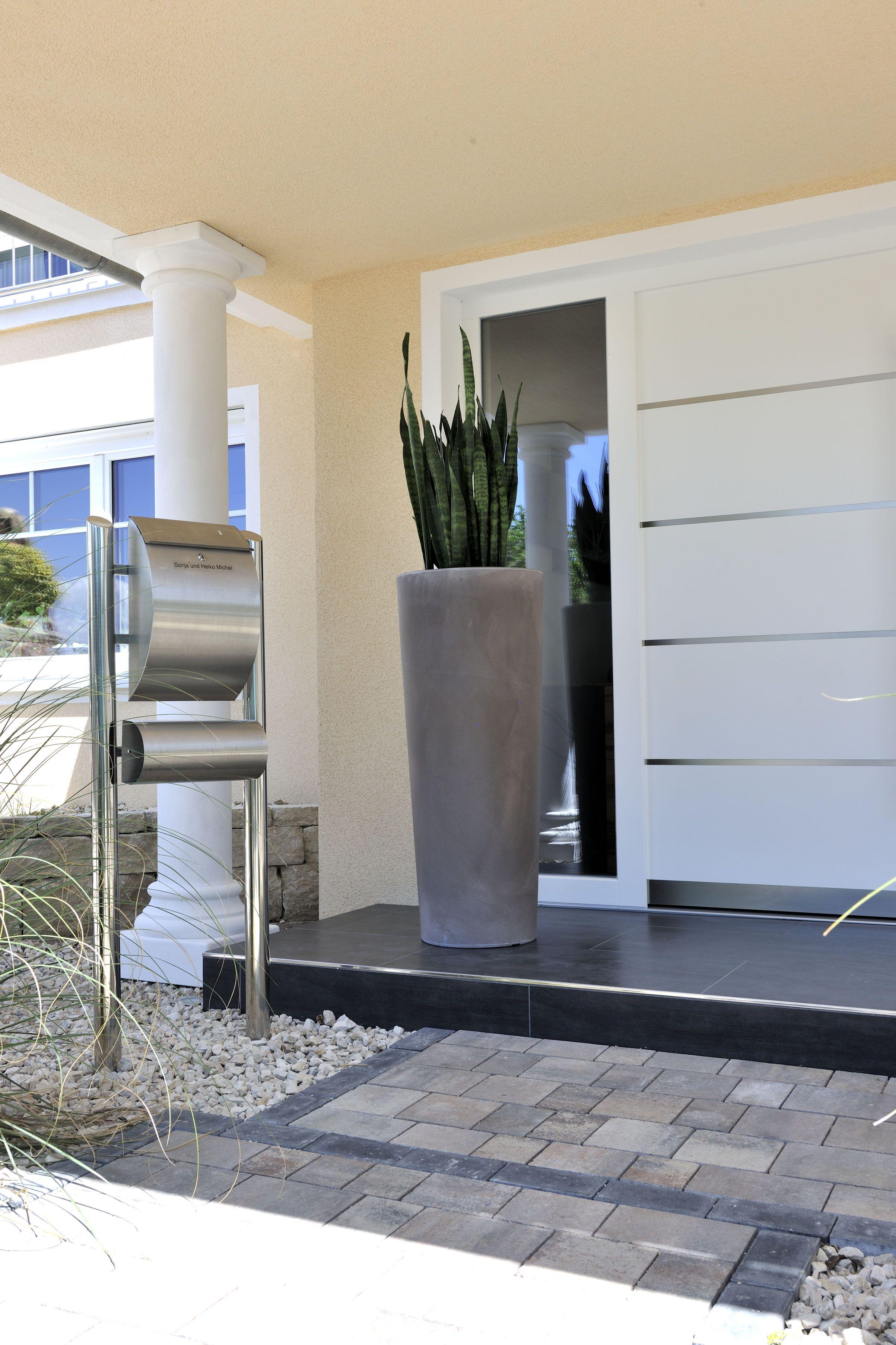pin von pflanzkuebel auf inspirationen. Black Bedroom Furniture Sets. Home Design Ideas