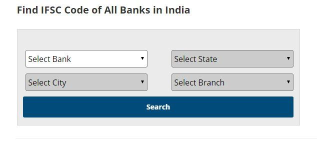 find address by phone number in india