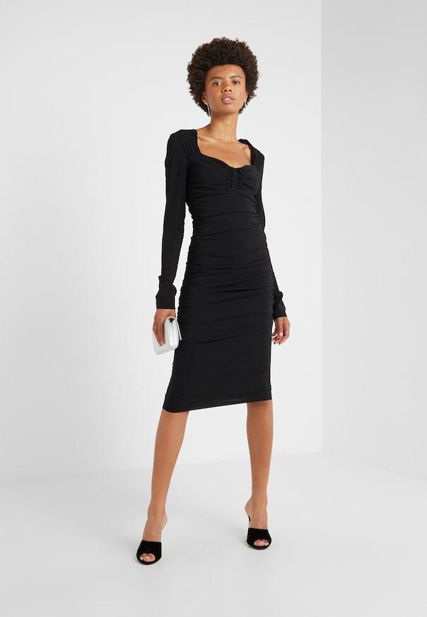alles für damen im online shop | zalando | damen, kleider
