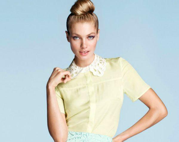 Vogue 2008. (con imágenes)