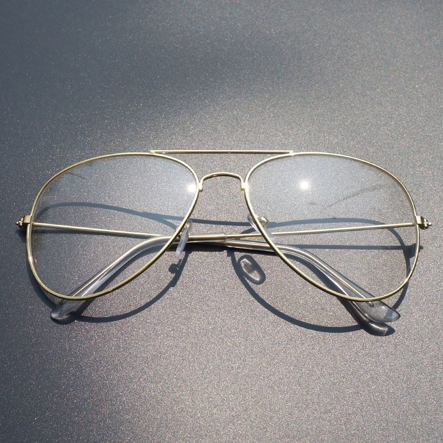 Pin De Sofia Humbel Em Fotos Con Lentes Armacoes De Oculos