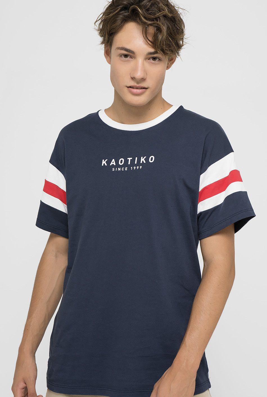 95d69a6d6d camiseta básica harley royal de Kaotiko · Camisetas, sudaderas, pantalones,  calzado y complementos