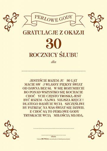 Ogromny 60 rocznica ślubu - Szukaj w Google | TEKSTY | Digi stamps, Stamp QB39