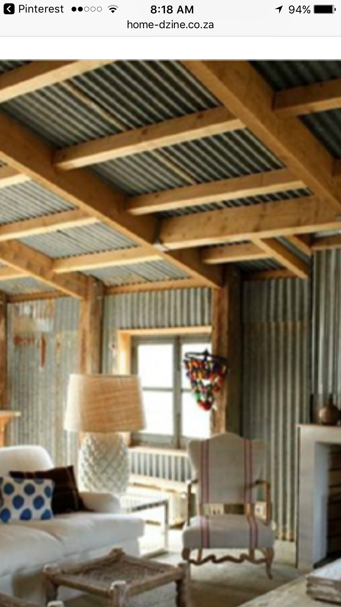 Rustic Walls Interior Rustic Redo Ideas Rustic Redo For Tiny Apt Shed Homes Home