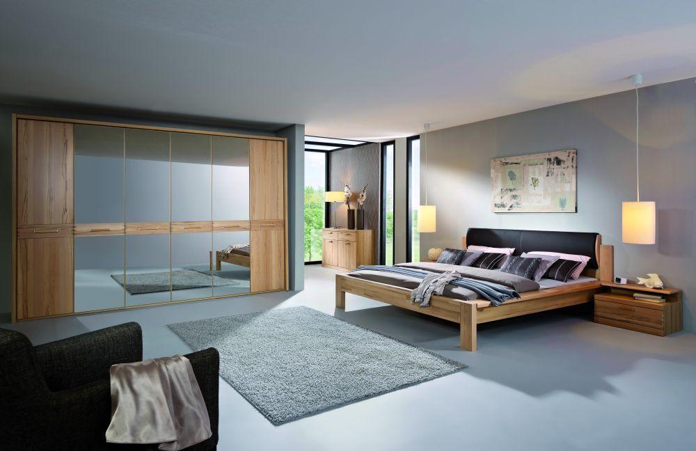 Schlafzimmer / Schrank (mit Bildern) Schlafzimmer
