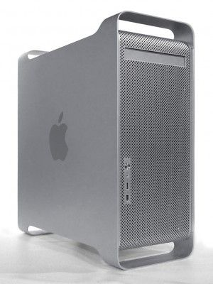 Apple Power Mac G5 Late 2004 Service Repair Manual Apple Desktop Apple Design Apple Products