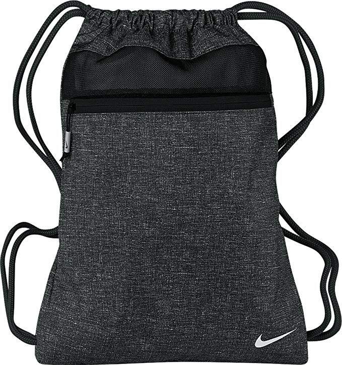 98f54d738188e Nike Sport III Gym Sack Golf Bag Review