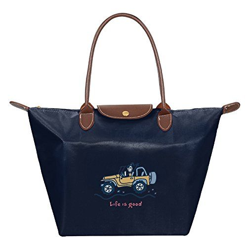 Jeep Wrangler Bags And Storage Items Bag Accessories