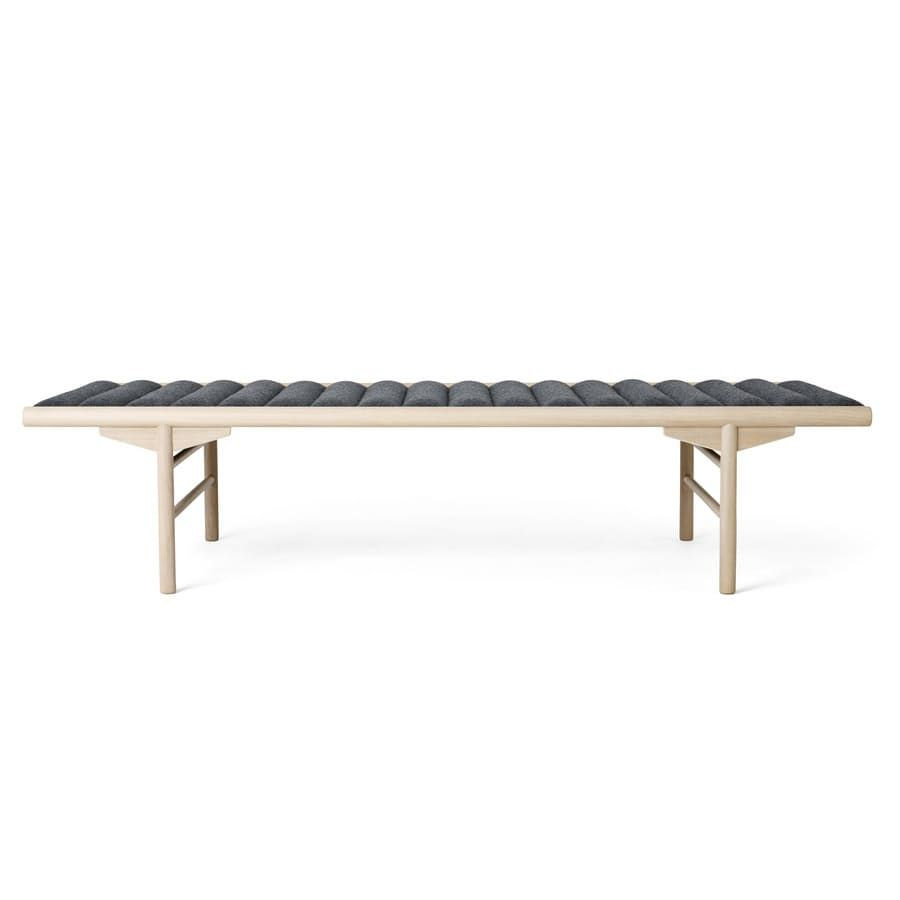 A+R Align Daybed