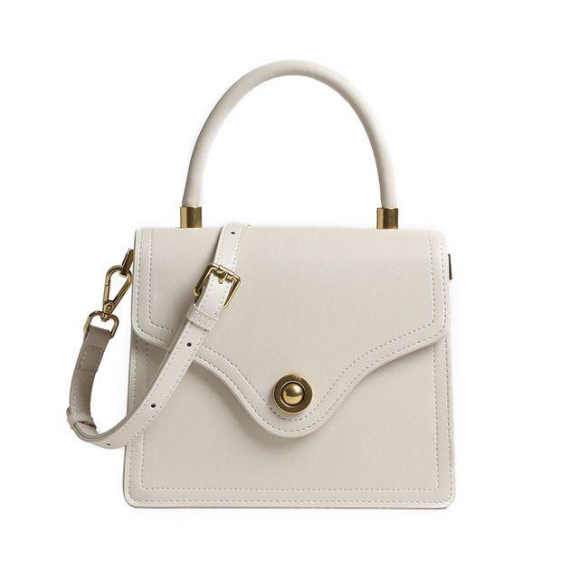 5581b44df43 Pu Leather · Clutches · Non Woven Bags, Gold Logo, China Fashion, European  Fashion, Hobo Bag,