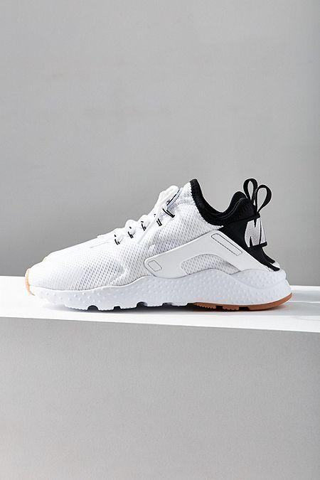 best website d86b0 d9c32 Nike Air Huarache Ultra Sneaker