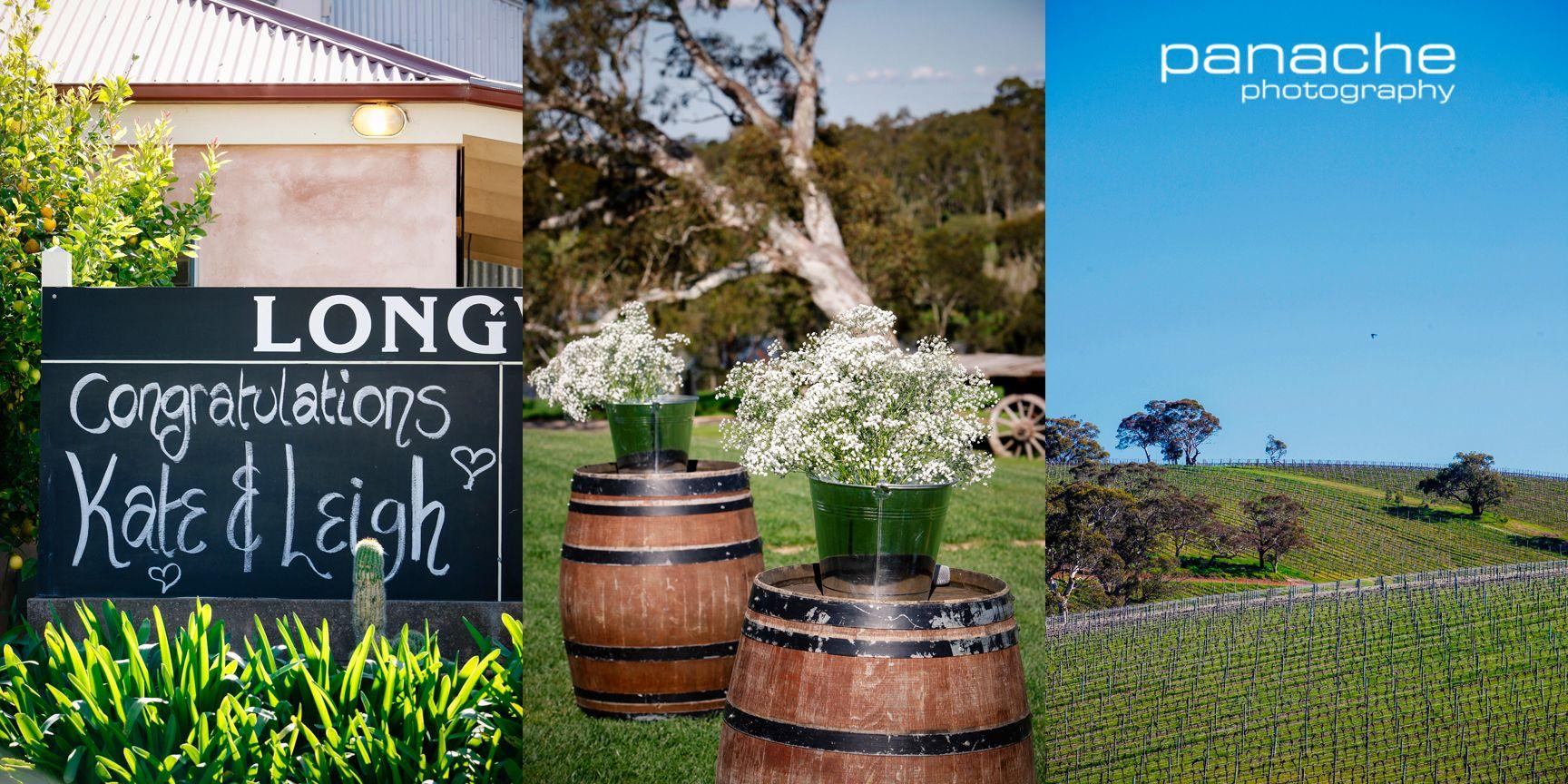 Pin on Longview Vineyard Weddings Adelaide