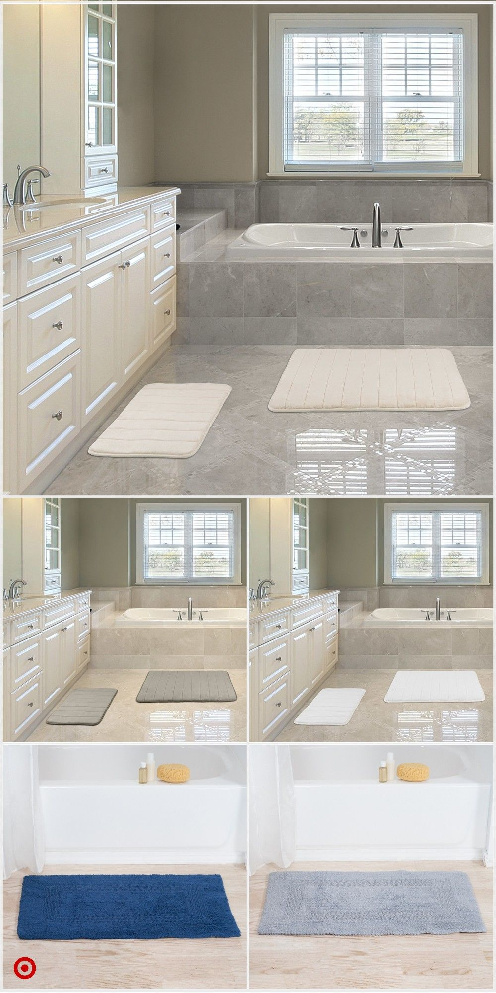 Shop Target for bath & rug & set you will love at great ...