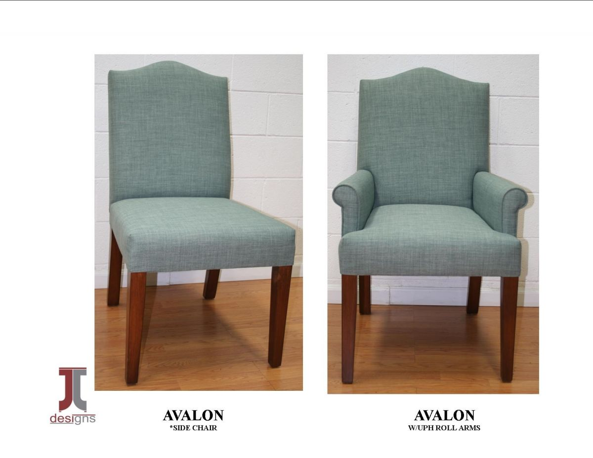 Wholesale Dining Chairs Jt Designs Dining Chairs Chair Dining