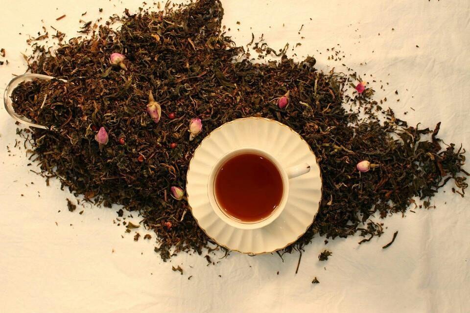 Tea Time 영어로 차를 마시는 시간을 말한다 차의 시간을 의미하였으나 방향을 바꾸어 휴식의 뜻으로 사용되고 있다 한정된시간에서는 Tea Break 차 마시는 휴게 시간 오전 오후의 중간 휴식 Coffeebreak
