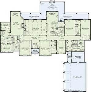 Nursing Home Design Plans Castle Home