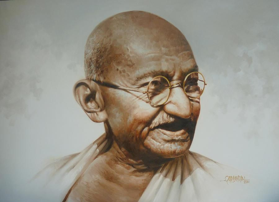 Mahatma Gandhi  Google Search  Sacred Teachers  Pinterest  Mahatma Gandhi Biography In English Essay The Untold Stories Of Mahatma  Gandhi  Kalafoundation