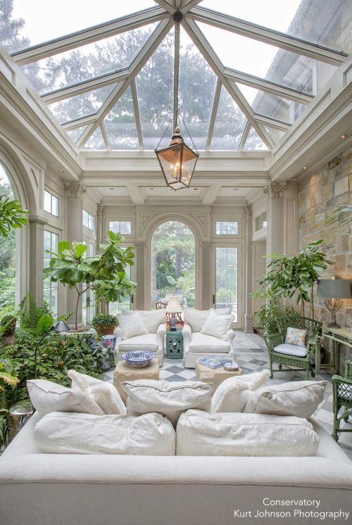 Photo of super best ceiling paint color ideas and how to choose it