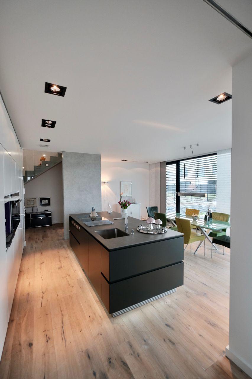 Photo of Haus_fri – aprikari GmbH & Co. KG