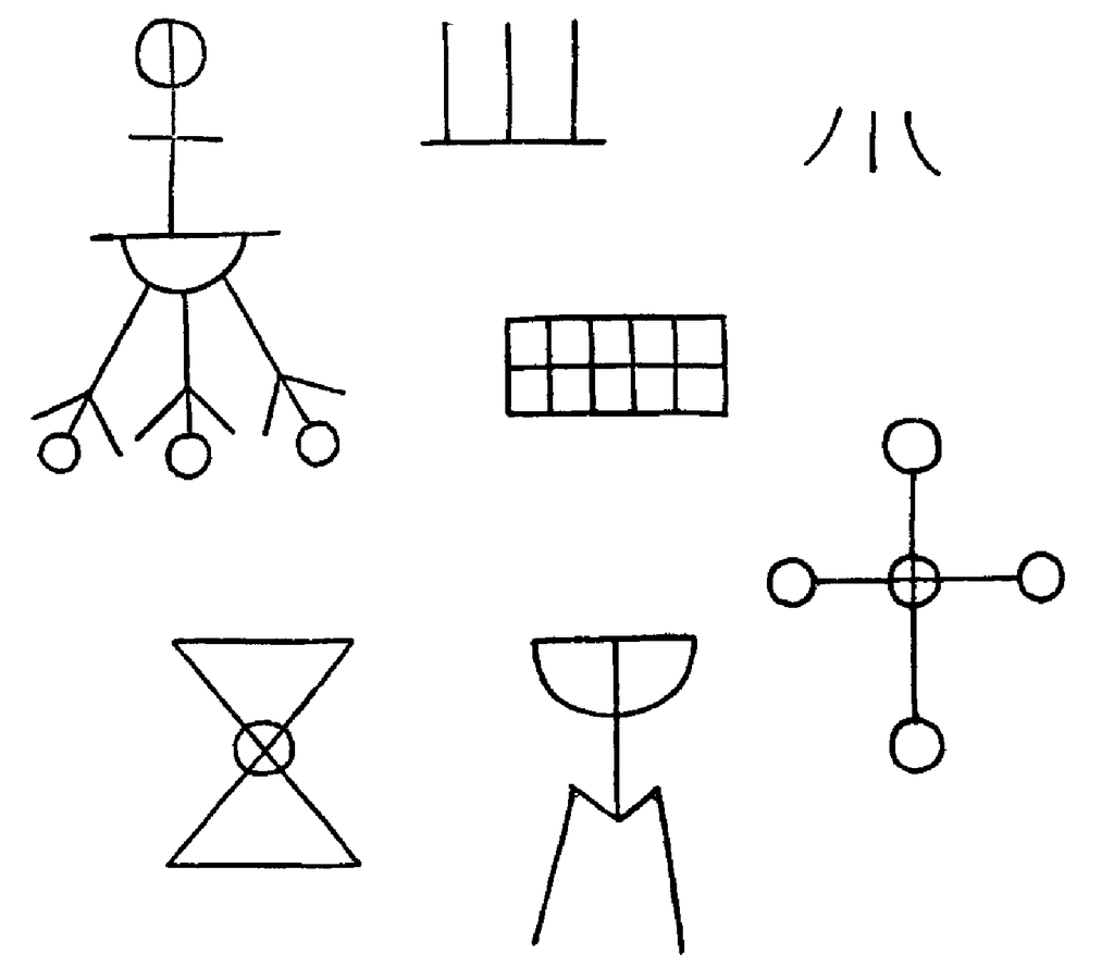 Benin art and architecture culture 7 nairaland olokun symbols