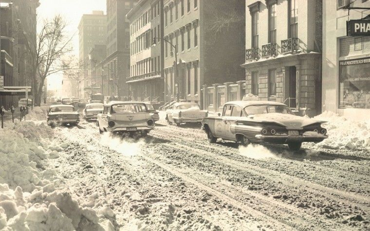 Image result for baltimore 1960's