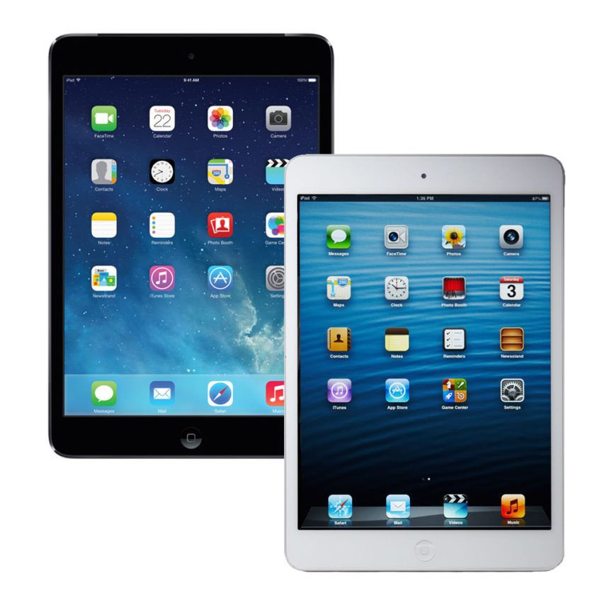 Apple Ipad Mini 1 Wi Fi Cellular At Lowest Prices Apple Ipad Mini Ipad Mini 2 Ipad Mini