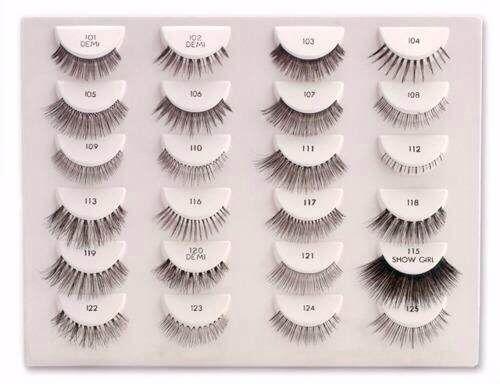 #pestañas #makeup