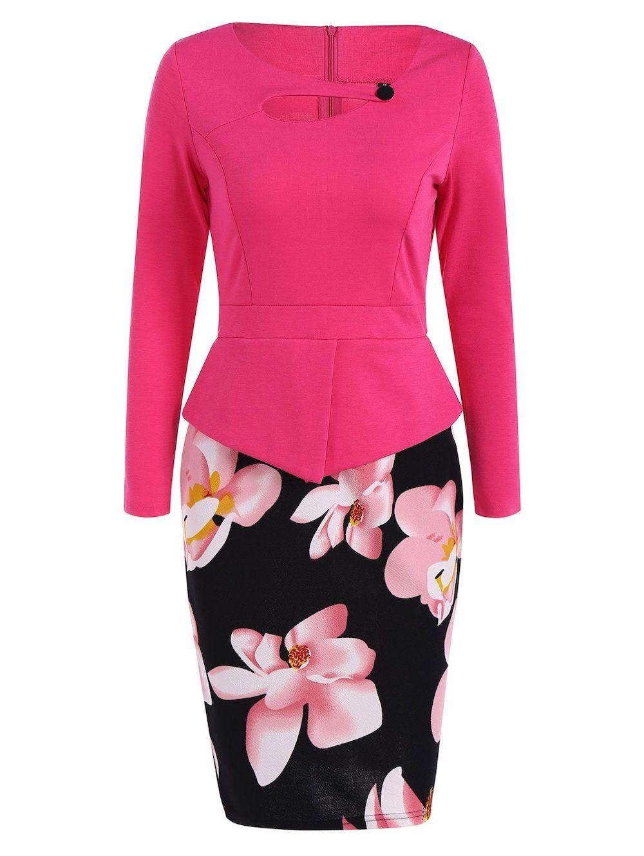Womens dresses dolcestercom in casualsummerwomendress